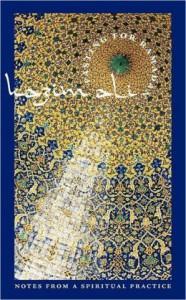 Cover Fasting in Ramadan