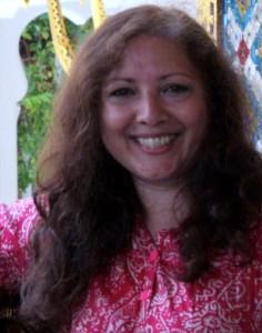 Mariam-Portrait-2