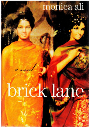 brick lane monica ali essay Brick lane tells a story we think we already know scout tafoya celebrates margaret in his latest video essay about maligned monica ali drama, eastern.