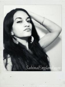 sabina_artist_image