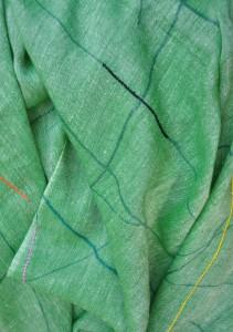 3_detailscarf_michelle(1)