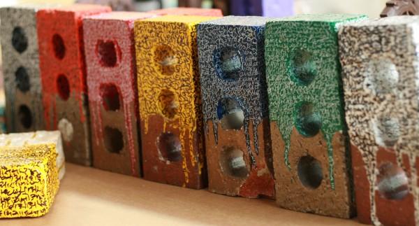 5_Bricks_tulika