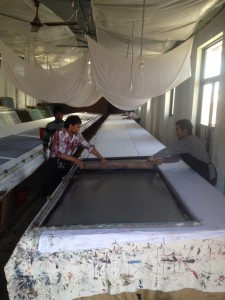 6_screenprinting_michelle
