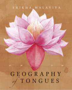 Geography-of-Tongues-cover