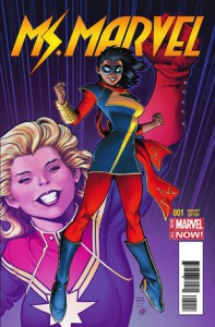 Ms.Marvel-cover