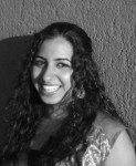 Natasha Arora_author photo
