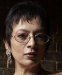 Priya Sarukkai Chabria_author photo