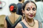 SharanyaManivannanBio-pix
