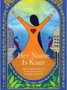 Her-Name-is-Kaur