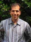 SandeepKumar