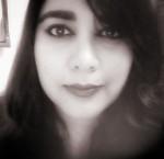 Scherezade-Siobhan_author-photo