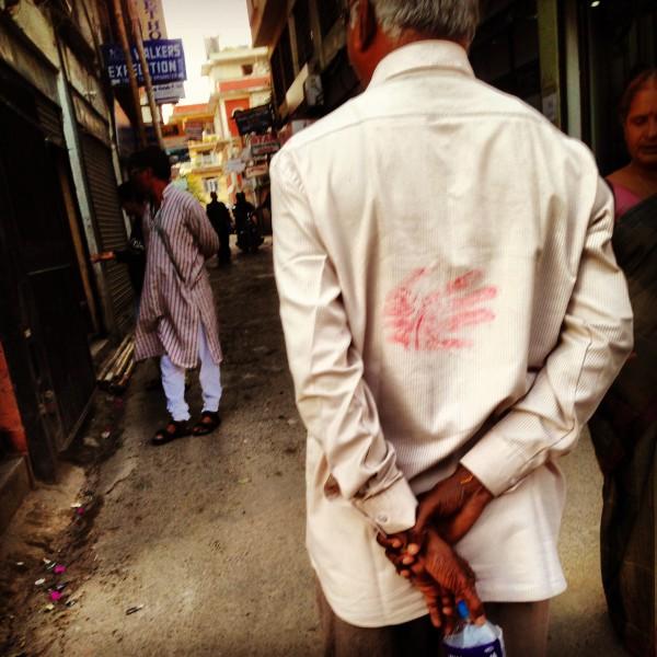 10.-Caught-Red-Handed-Kathmandu
