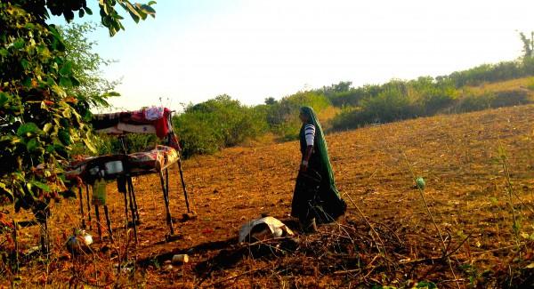 5.-Walking-To-Bed-Rajasthan