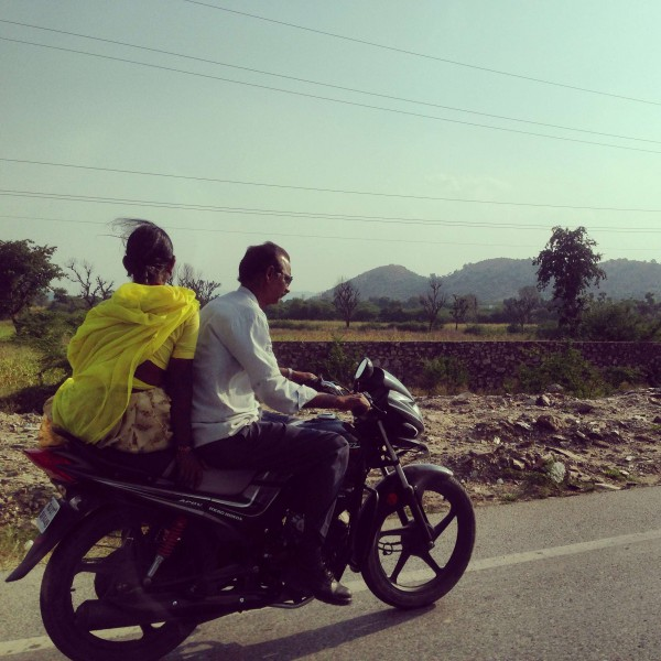 6.-On-The-Run-Rajasthan