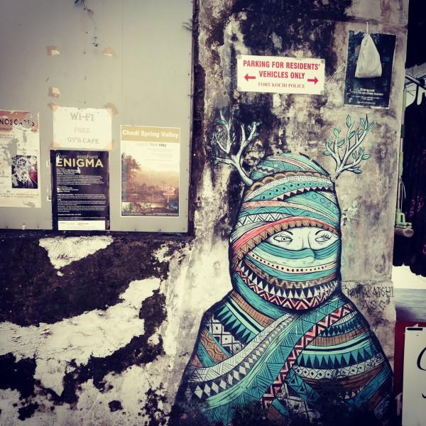 7.-Fort-Kochi-Street-Art