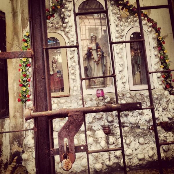 8.-Mary-Lock-and-Key-Mumbai