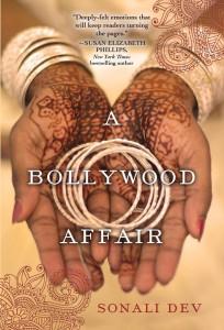 A-Bollywood-Affair-Cover
