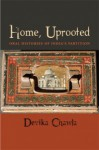 Home-Uprooted