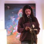 Sabrina-Ghaus-author-photo