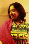 Shloka-Shankar-author-photo
