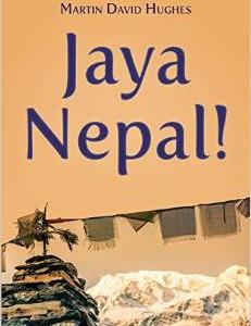 jaya-nepal