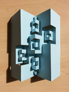 1_Kirigami-Exploration11