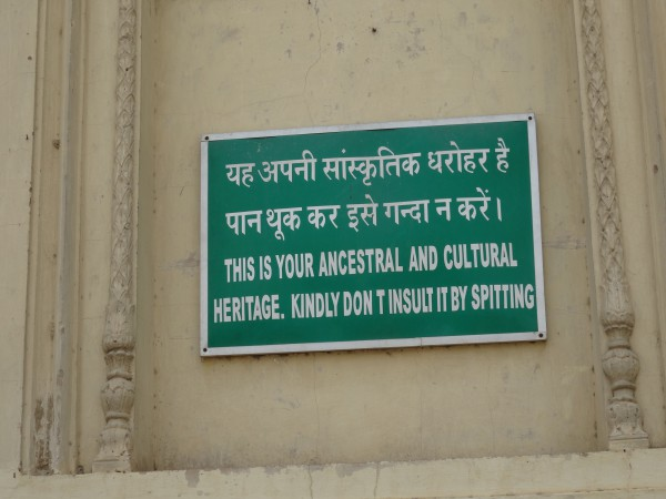 2_lucknow_sign
