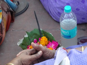4_haridwar_bottle