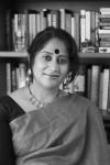 Author-Photo-Shikha-Malaviya-1