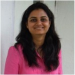 Poornima-Laxmeshwar_author-photo