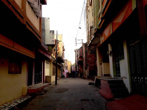 Khairani-Barokka_poem-image1