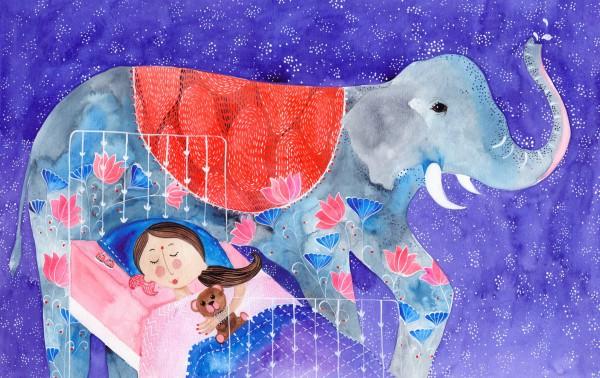 1-elephant1