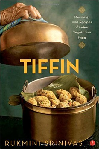 Tiffin memories and recipes of indian vegetarian food by rukmini many years ago while travelling through south india by road i was surprised to find that idli and dosai were available only at a particular time called forumfinder Images