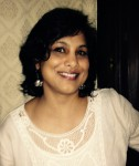 Kavitha-Buggana-Author-Photo