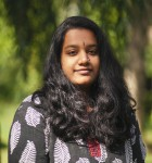 Ranjani-Murali_-author-photo