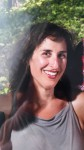 Susan_Rahman_biopic-e1451186119311