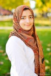 Zehra-Naqvi_bio-pic