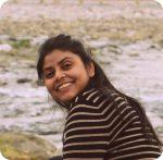 Pallavi_profile-image