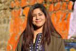 Author-image-Maham-Khan1