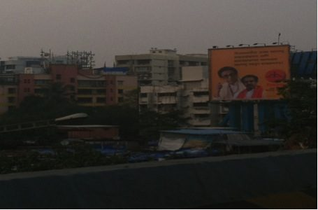 1-Shiv-Sena-Billboard-in-Intro