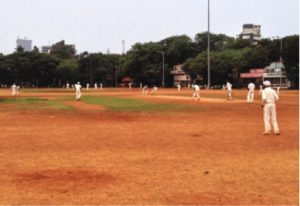 11-Maximum-City-section-Shivaji-Park-Cricket-Pitch
