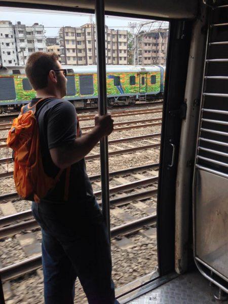 12-Maximum-City-section-Mumbai-Local-Train