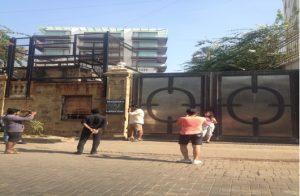 13-Sacred-Games-section-Mannat-SRKs-house