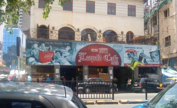 2-Shantaram-section-Leopold-Cafe