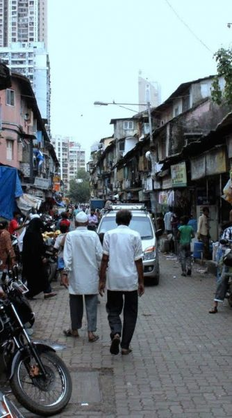 25-Bombay-Stories-section-Arab-Gully