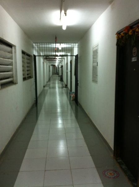 7-Shantaram-section-Inside-the-SRA-Aparment-Corridor