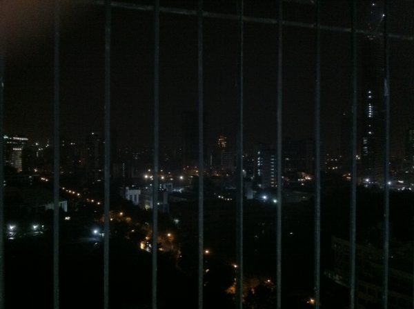 8-Shantaram-section-View-from-the-SRA-Apartment