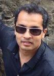 Daneesh-Majid-Headshot
